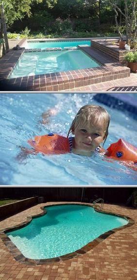 Pool Construction New Pool Builder Pool Repair Pool Pool Construction