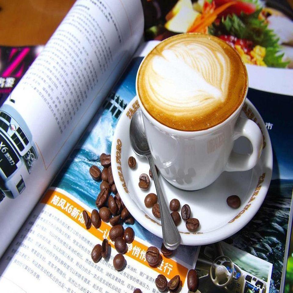 3in1 instant siluble coffee creamer sugar non dairy