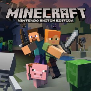 Games Like Roblox For Nintendo Switch 14 Games Like Roblox March 2020 Wii U Nintendo 3ds Minecraft