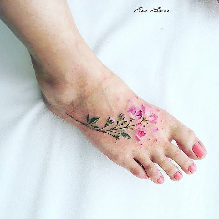 tatouages-23.jpg (700×700)