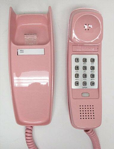 37 Clocks And Telephones Ideas Telephones Vintage Telephone Vintage Phones