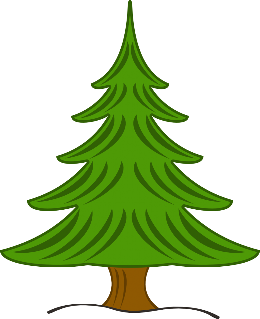 Pine Trees Pines Art Parts Clip Photograph Royalty Free Clipart Free Clip Art Images Christmas Tree Clipart Clip Art Free Clip Art