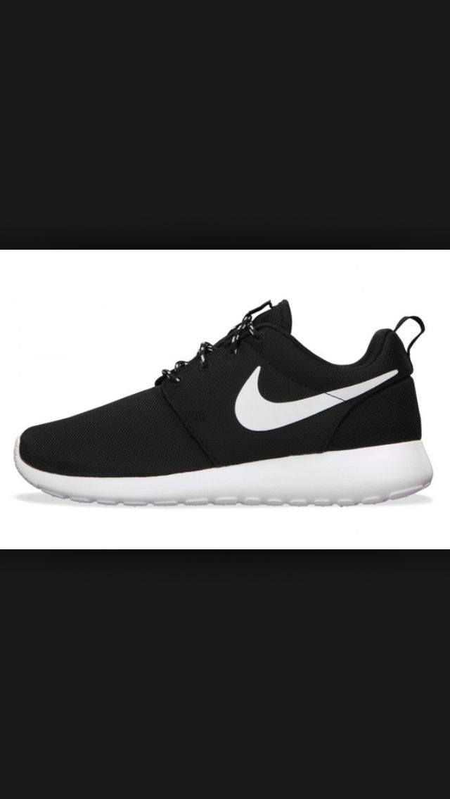 cheap for discount wholesale outlet a few days away Nike rushes | Nike running shoes women, Mens nike shoes, Black and ...