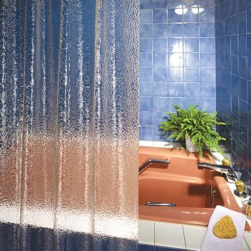 Watch out for online shower curtains at Skipper Home Fashions and ...