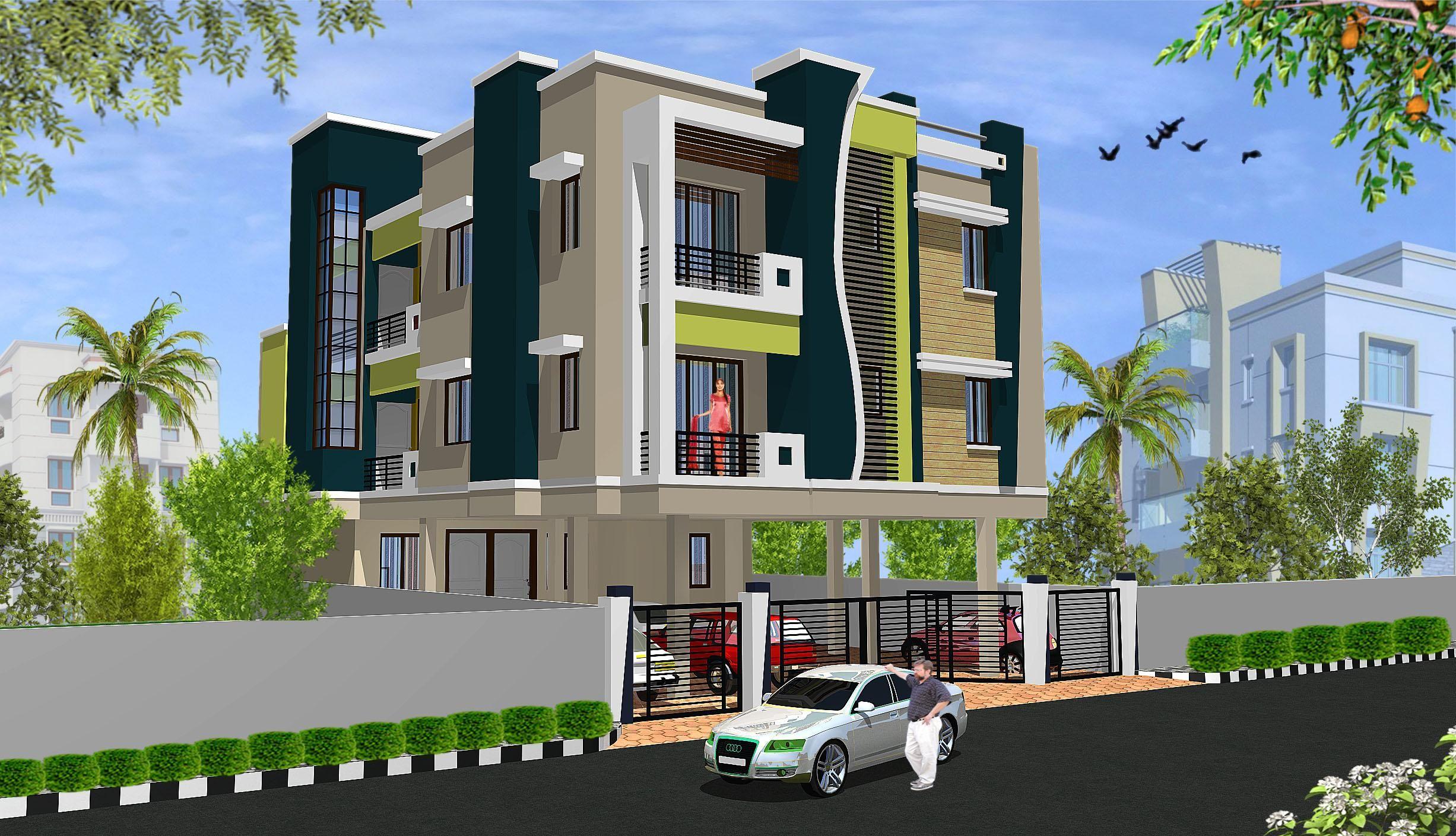 Viswak Visvarupa is one of the popular Residential Developments in Kallikuppam, Ambattur neighborhood of Chennai. For More Call@ 044-43906467 OR, Visit: http://www.realtycompass.com/property-view-viswak-visvarupa-by-viswak-constructions-in-chennai-north
