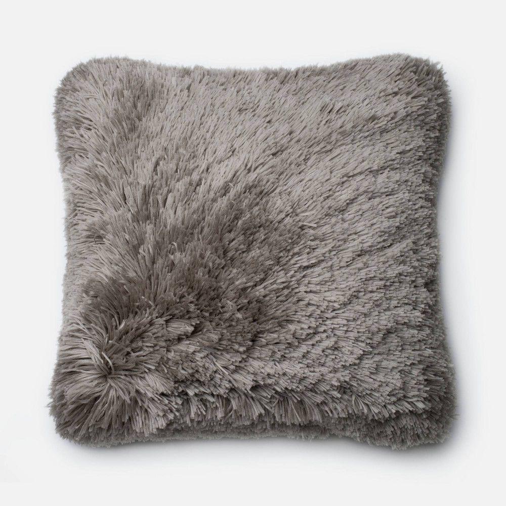 Grey pillow x greypillow grey pillow in pillows