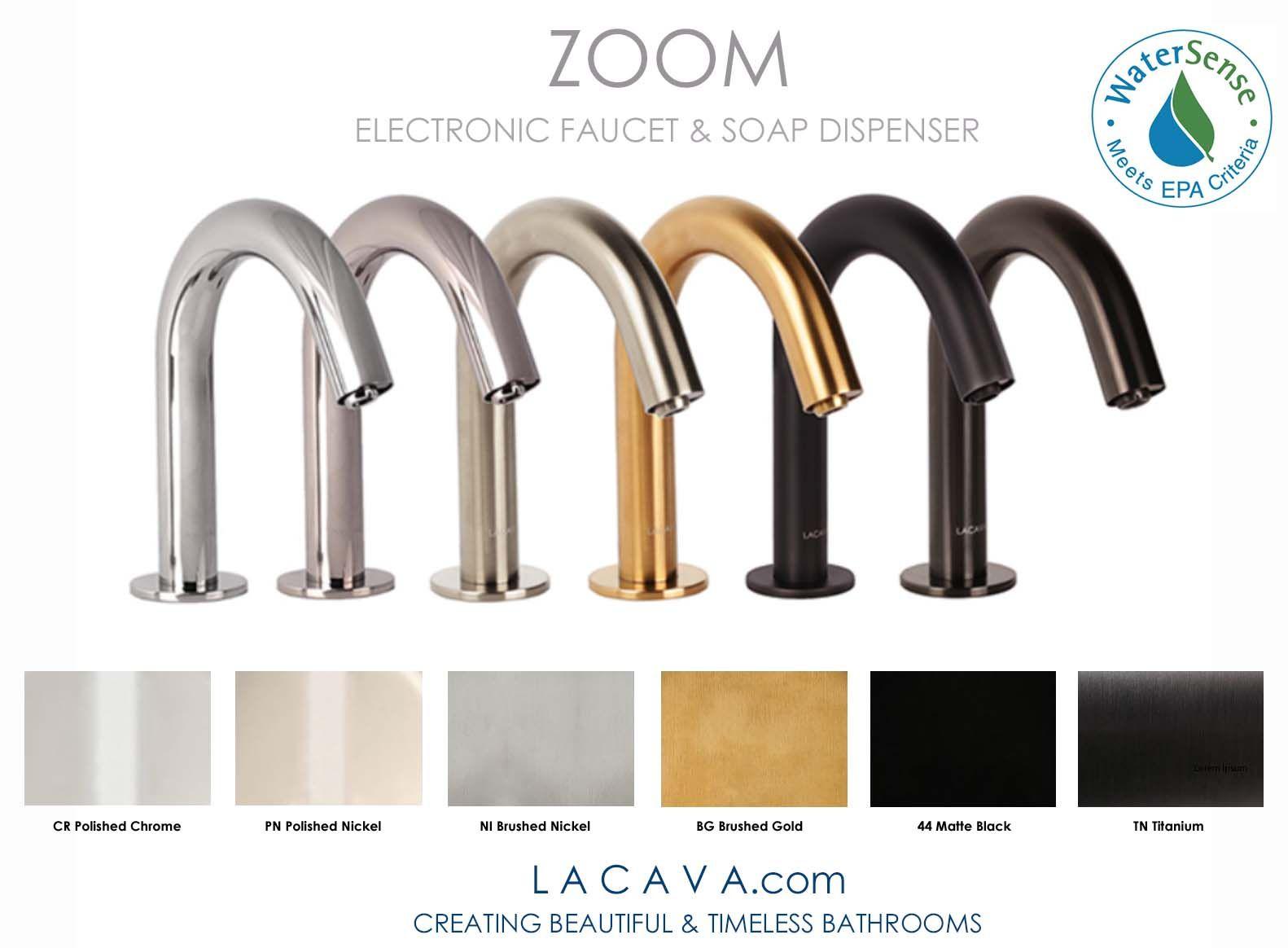 Electronic Faucet Soap Dispenser Faucet Soap Dispenser Timeless Bathroom [ 1164 x 1582 Pixel ]