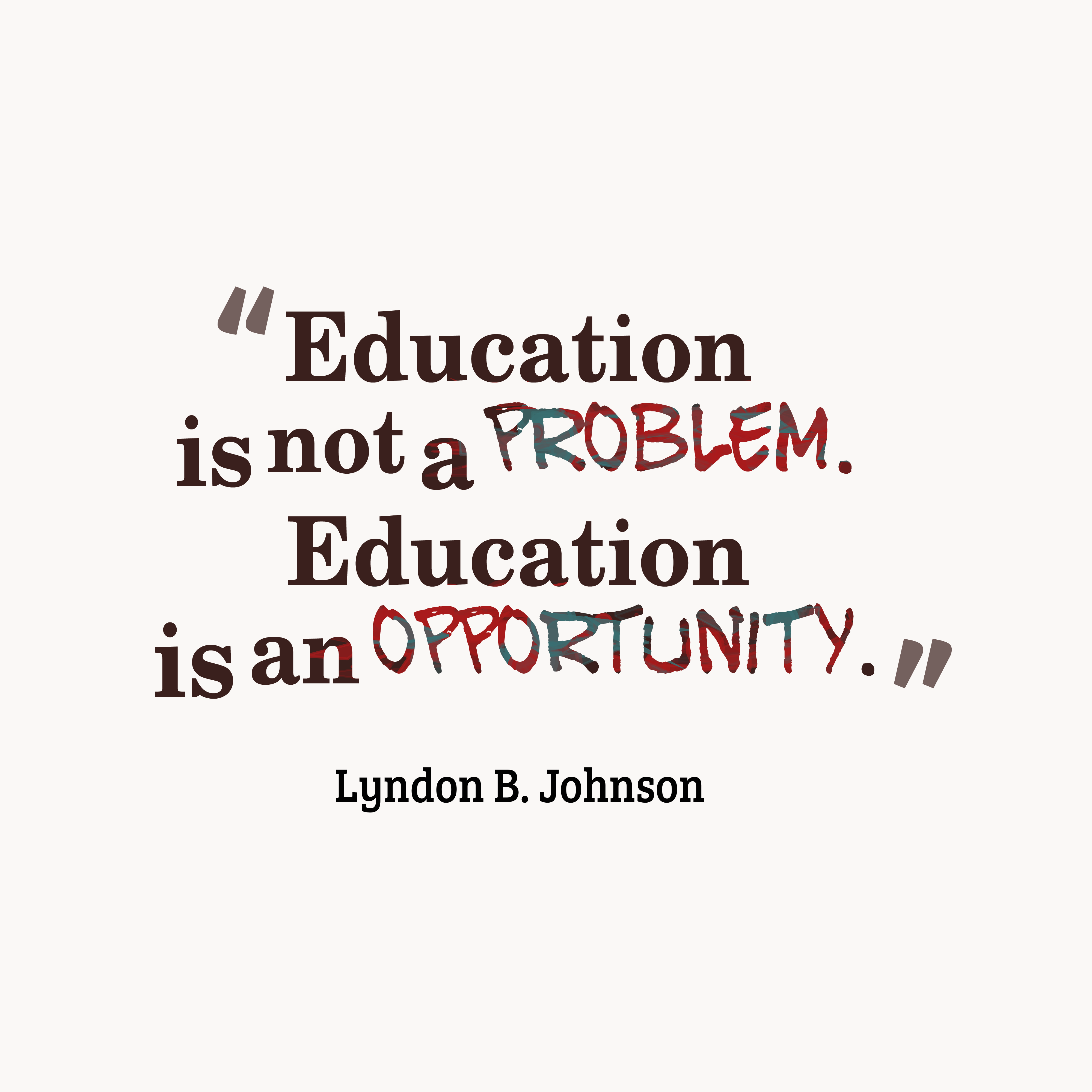 Education Quotes Education Learnenglish Learnmaths Education