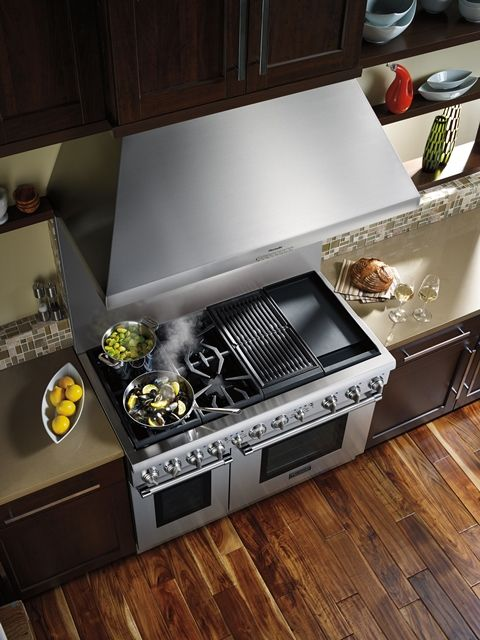 best buy electric cooktops