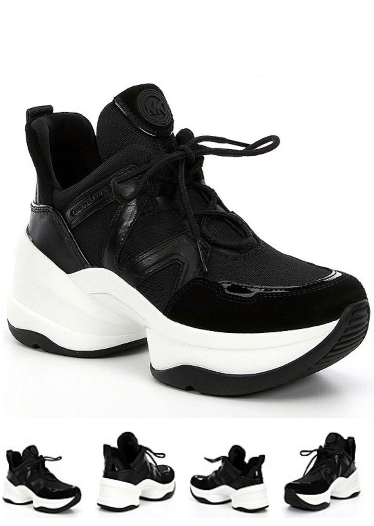 michael kors shoes in 2020 | Michael