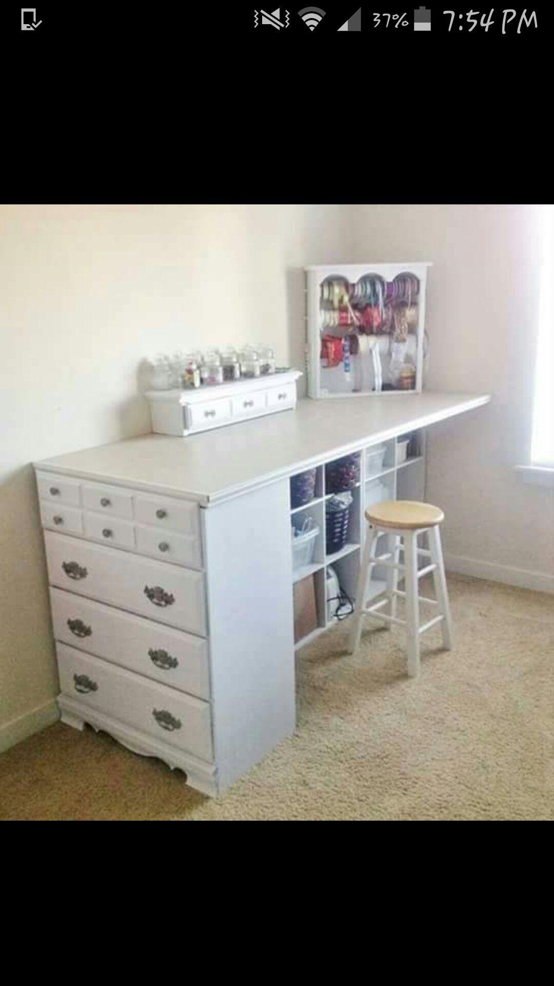 Apartments · Diy Storage DeskDiy ...