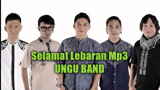 Download Lagu Ungu Selamat Lebaran Mp3 5 44 Mb Lagu Ungu