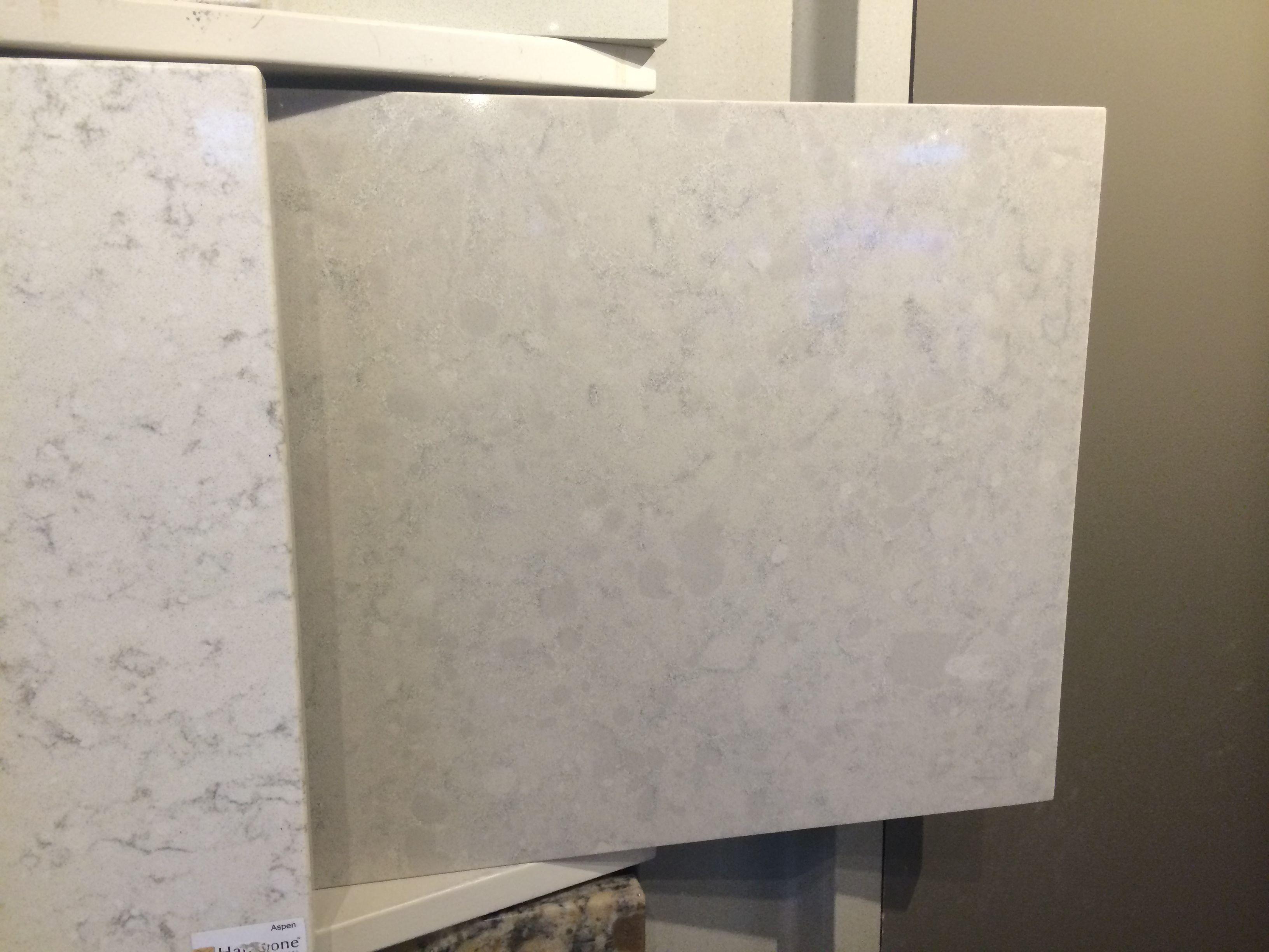 Viatera Quartz Natural Limestone