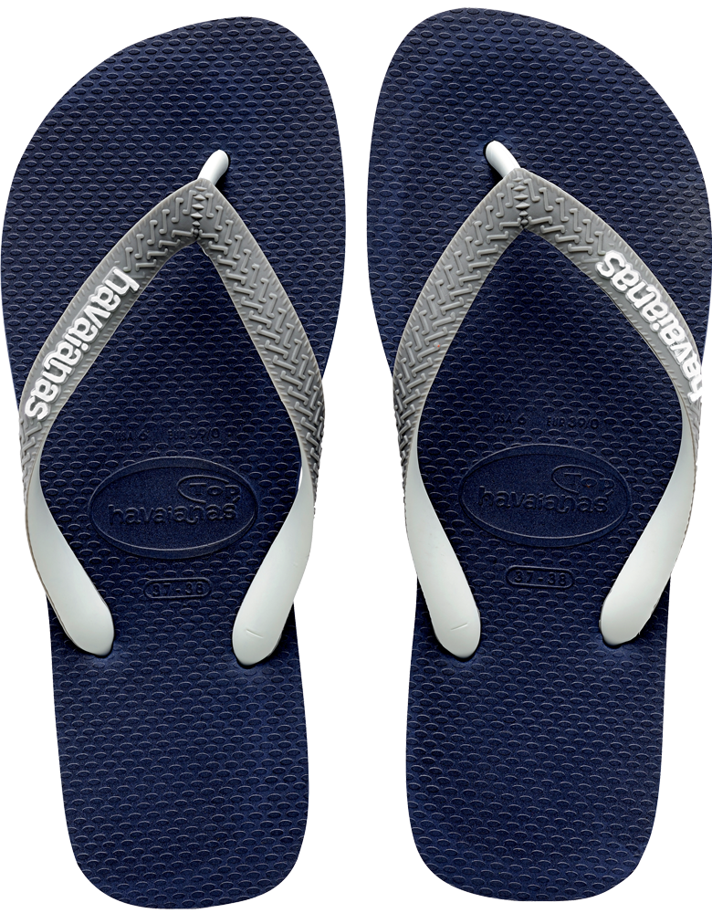 fec76a00a10723 Havaianas - Men - Top Mix Flip Flop