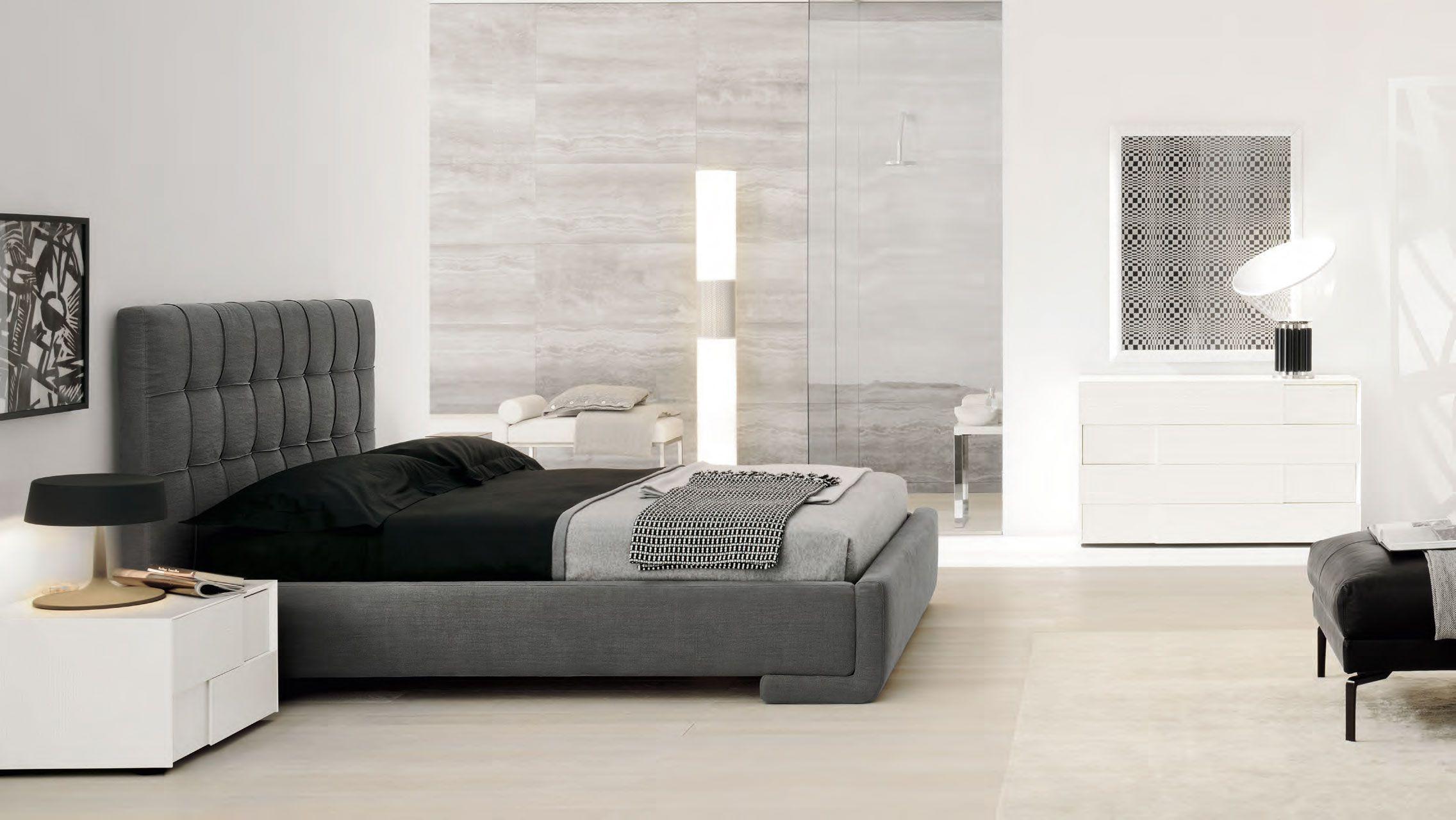 Modern Bedroom Interior Design Bedroom Sets Colors For