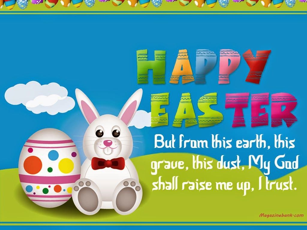 Easter greetings easter saying happy easter cards happy easter easter greetings easter saying happy easter cards happy easter greeting cards happy m4hsunfo