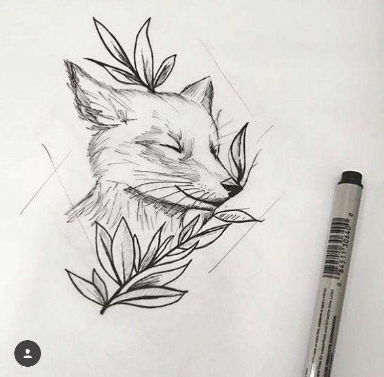 Pin About Desenhos De Animais A Lápis E Desenhos A Lápis On