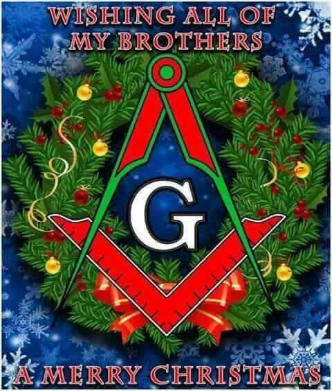 Pin By Hussein Najm On Masons Pinterest Freemasonry Freemason