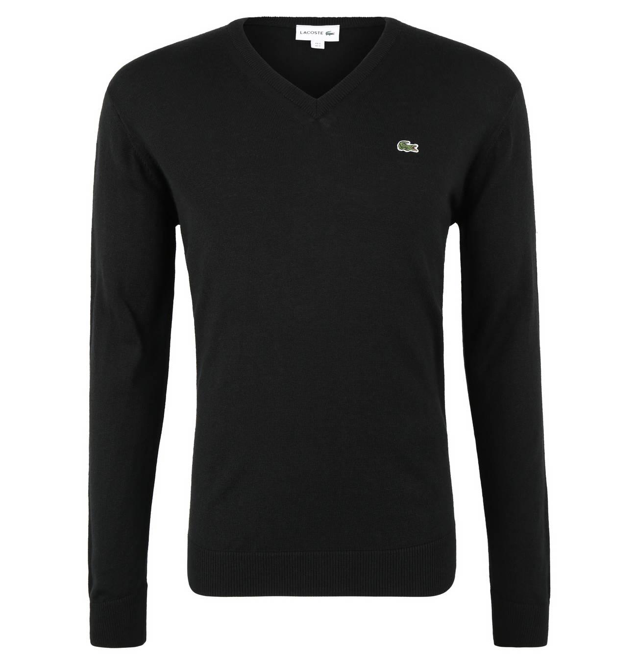 Jesse James 1563 Herren Strick Pullover Sweater Fitness