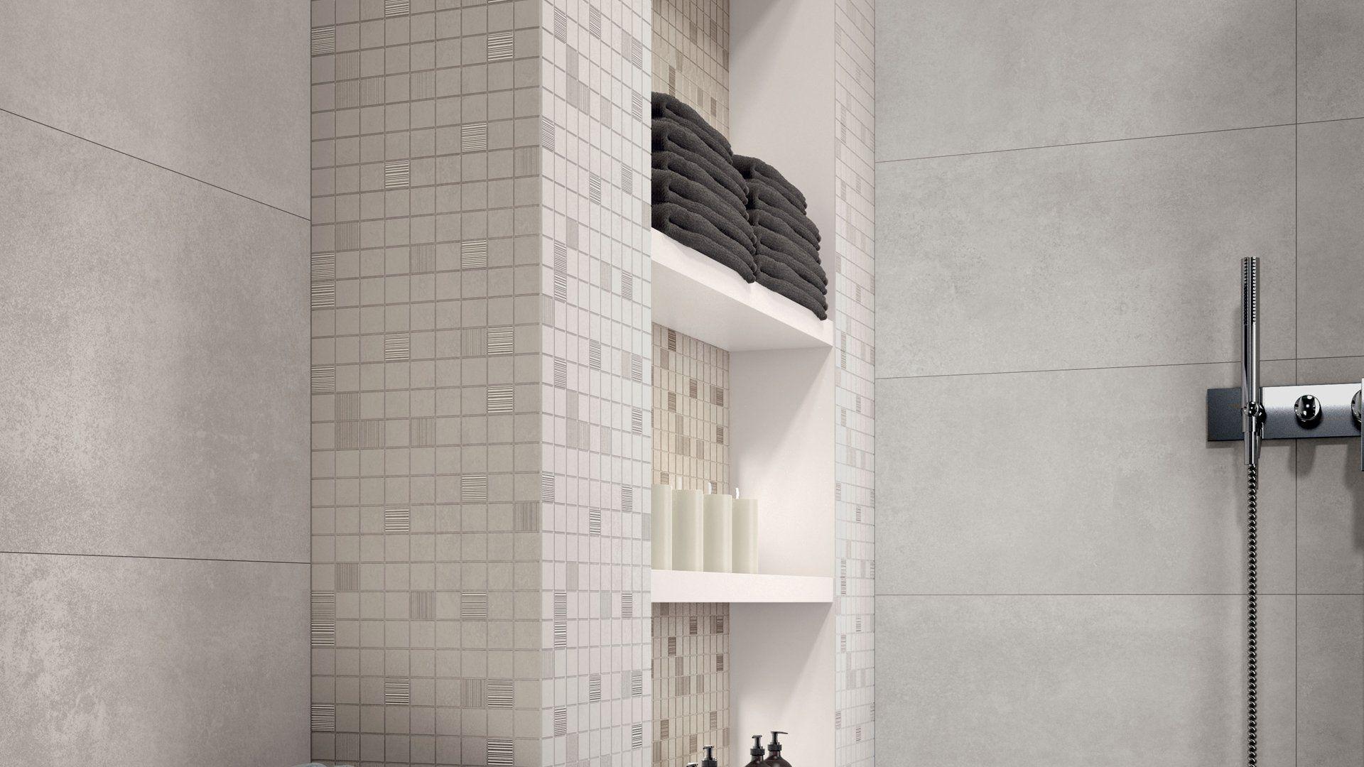 Marca corona 1741 creation rivestimento creation flooring wall tiles e tiles - Marca corona piastrelle ...