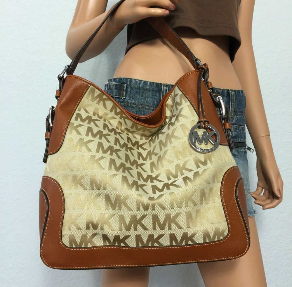 5d5a33edb120e2 Michael kors outfits outlet factory sale online only $39 for gift now,Repin  And get it immediately.