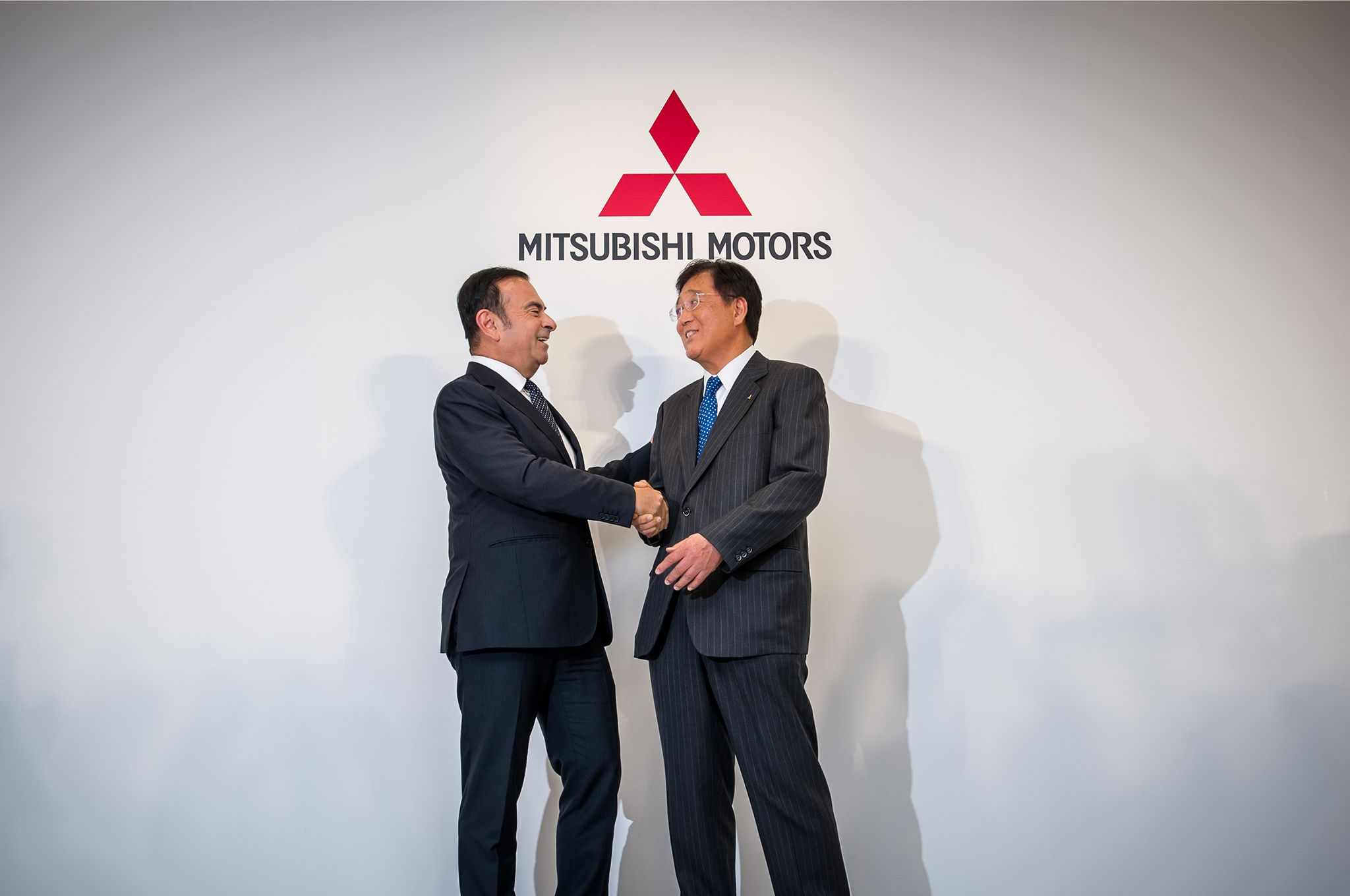 The Nissan-Mitsubishi partnership is already benefiting both brands. See what the joint venture will bring! #Mitsubishi #Nissan #Partnership #Brands #Business #Automotive #Industry