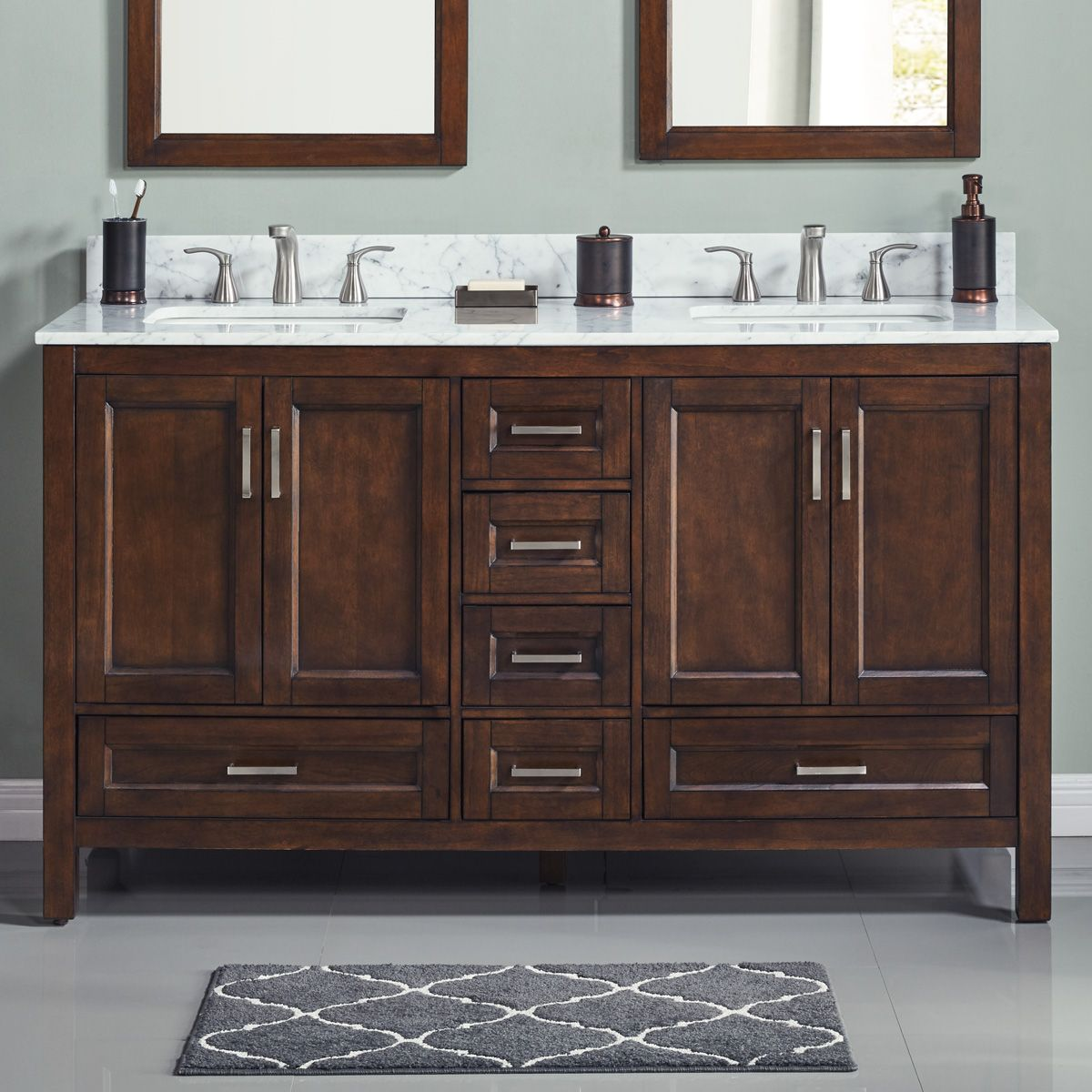 lowes vanity configurator with images double sink on lowes vanity id=42039