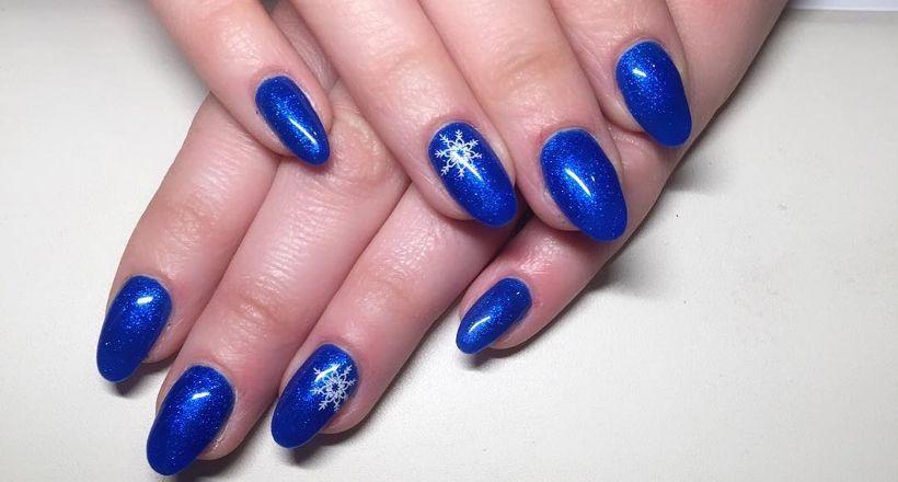 Acrylic Nail Supplies Johannesburg Acrylic Nail Supplies Nail Art Supplies Gel Nails