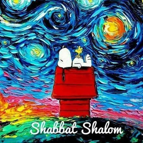 Shabbat shalom charlie brown snoopy the peanuts gang shabbat shalom altavistaventures Images