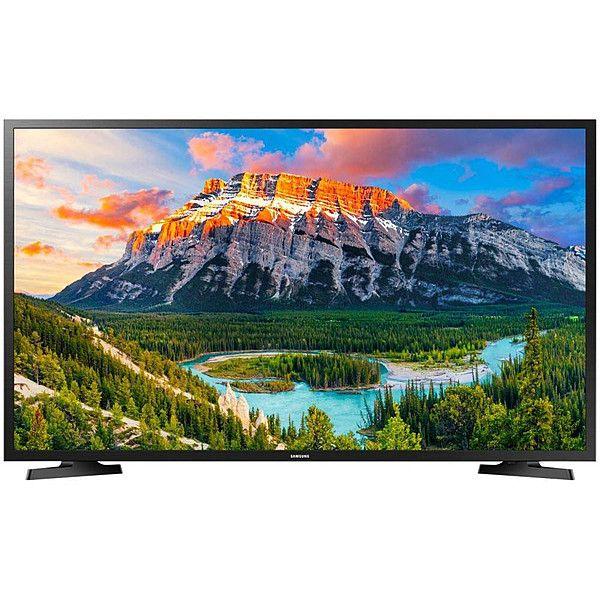 Samsung Ue32n5372auxxh In 2020 Smart Tv Samsung Tvs Samsung