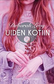 lataa / download UIDEN KOTIIN epub mobi fb2 pdf – E-kirjasto