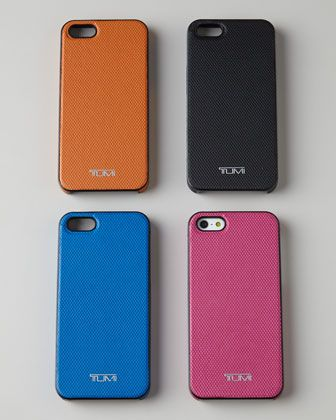 best website 153a5 270e8 Leather Case for iPhone 5/5s | Cases/Phone Straps | Iphone cases ...