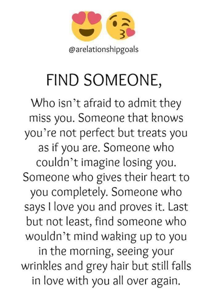 Mzcocogirl Lovers Quotes Romantic Love Quotes Soulmate Love Quotes