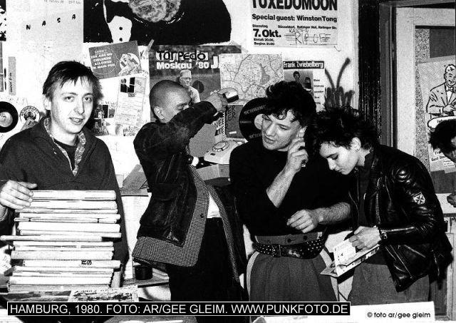 m_punk_photo_gleim_1980_6618.jpg (640×453) (mit Bildern