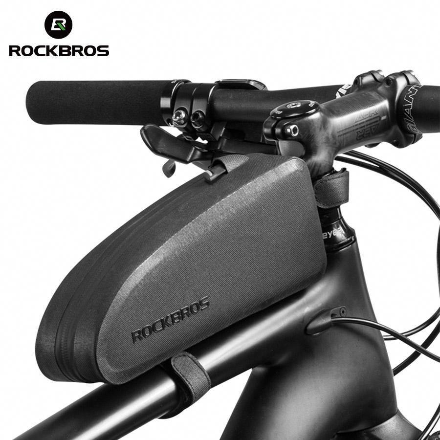 Types Of Bikes Rennrad Zubehor Fahrrad Radfahren