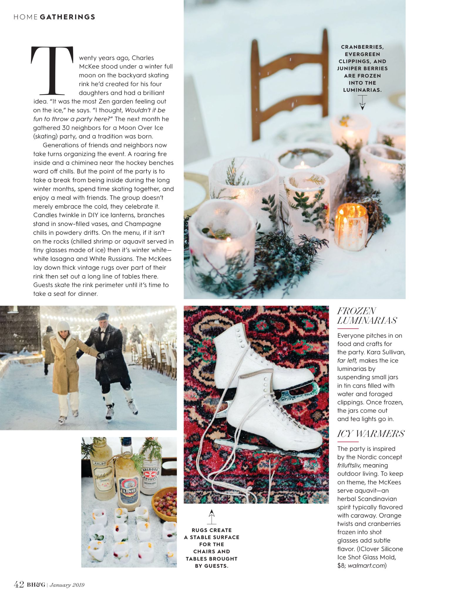 8a79314bc343e4c2dd064a2ec5713ab1 - January 2019 Better Homes And Gardens Magazine