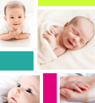 The Newborn Play Activity Every New Parent Should Know