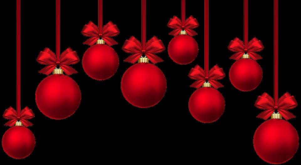 Resultado De Imagen Para Ilustraciones Navidenas Christmas Baubles Merry Christmas Images Free Christmas