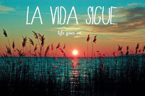wallpapers hipster frases español - Buscar con Google