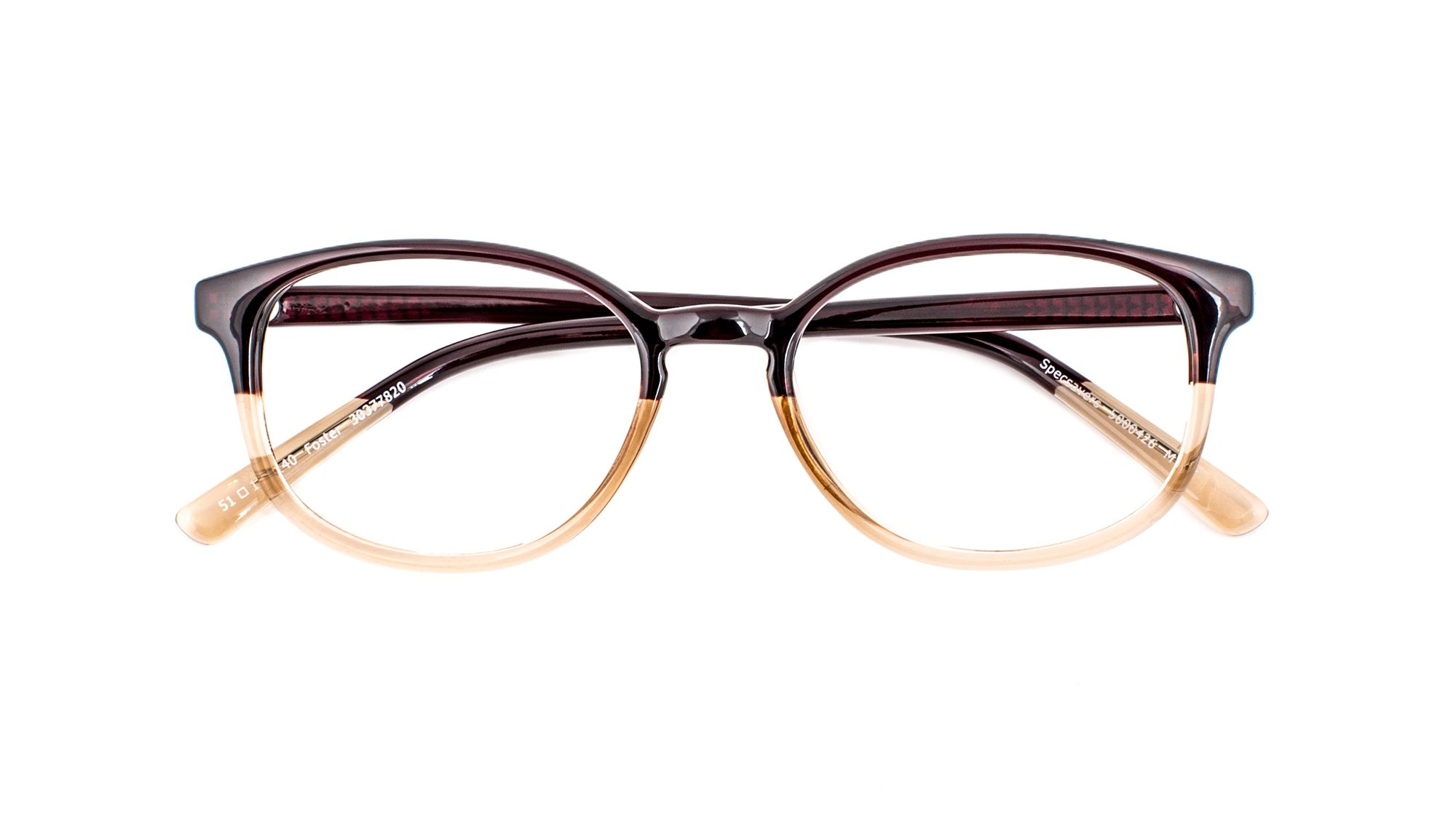 Specsavers glasses - FOSTER  516e1bfb4c