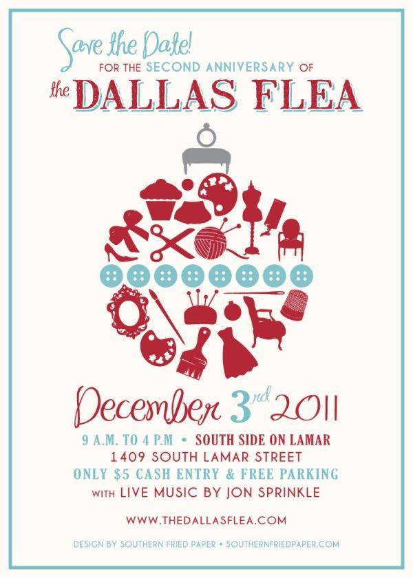 flea market party invitation google search flea market party in