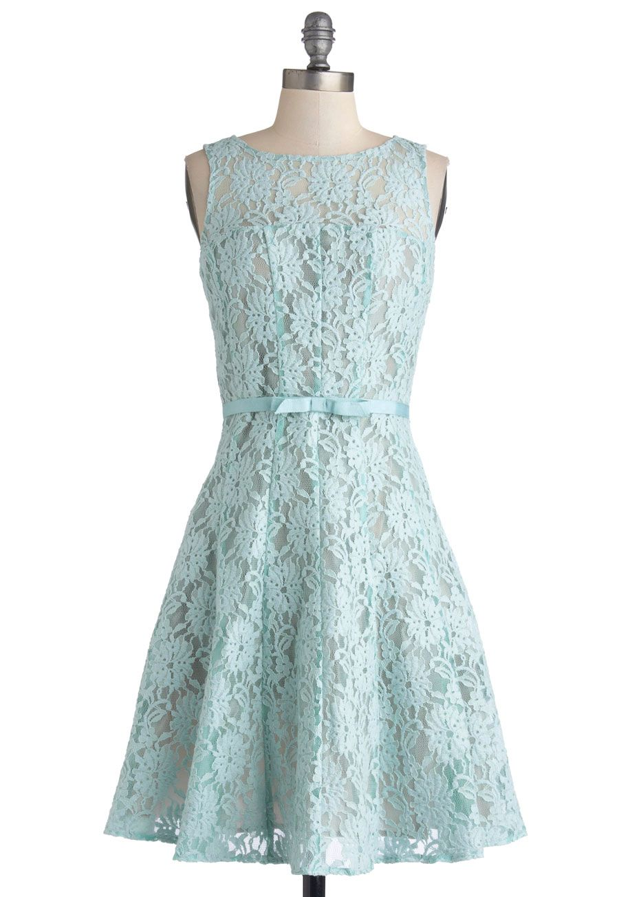 Charming Warm Weather Vintage Inspired Frocks Featuring: Winsome In The Willows Sleeveless Top