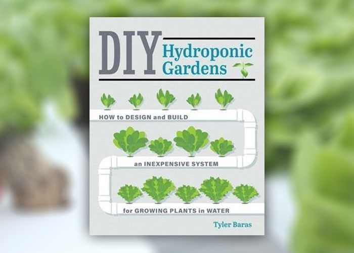 with practical information aimed at home diyers the new book diy rh pinterest com home diesel generators home buyers isa