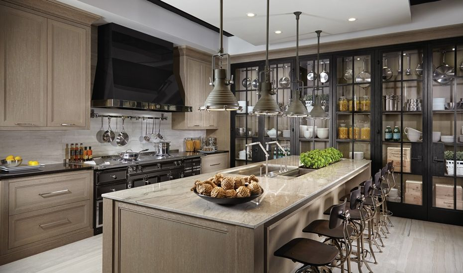 Transitional | Photo Gallery | Downsview of Dania & Juno | Southeast ...