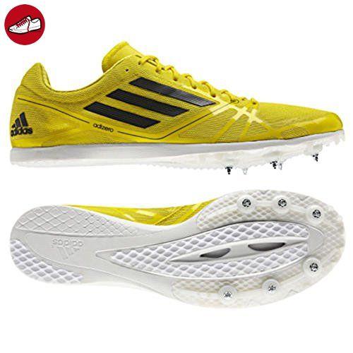 KG1 adidas adizero avanti ... 2 athlete Herren Damen Running Spikes ... avanti ece279