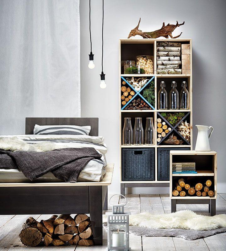 Schlafzimmer Betten, Matratzen & Schlafzimmermöbel
