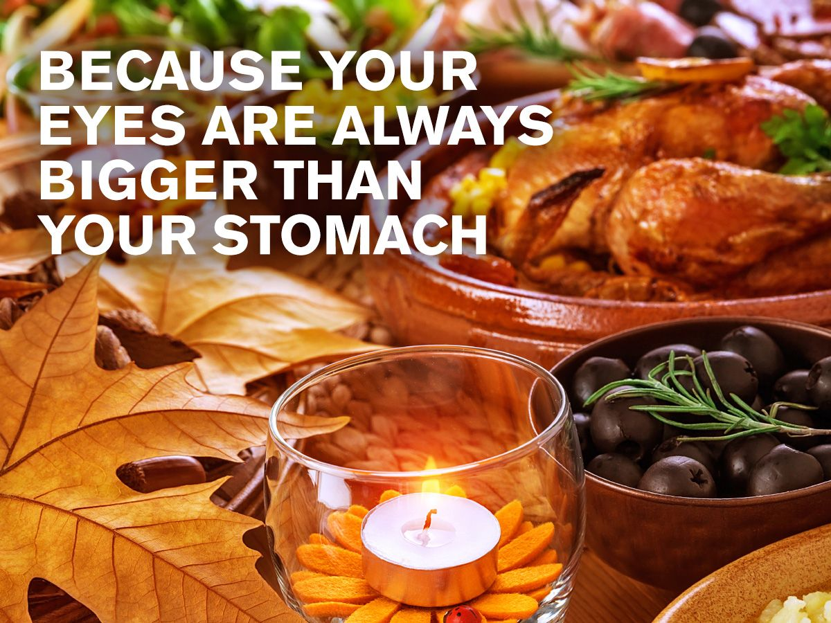 17 best images about share nsp sharingsunshine 17 best images about share nsp sharingsunshine diffusers organic essential oils and thanksgiving