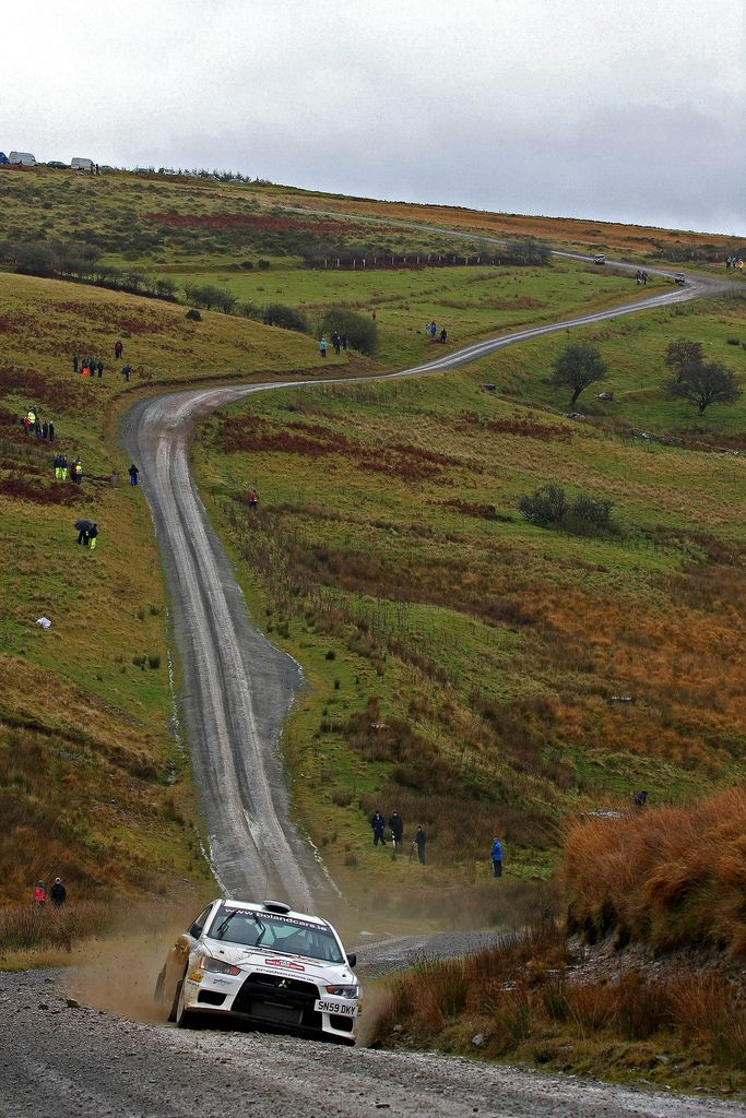Pin by Eric Brown on Bucket List   Pinterest   Rally, Evo and Rally car