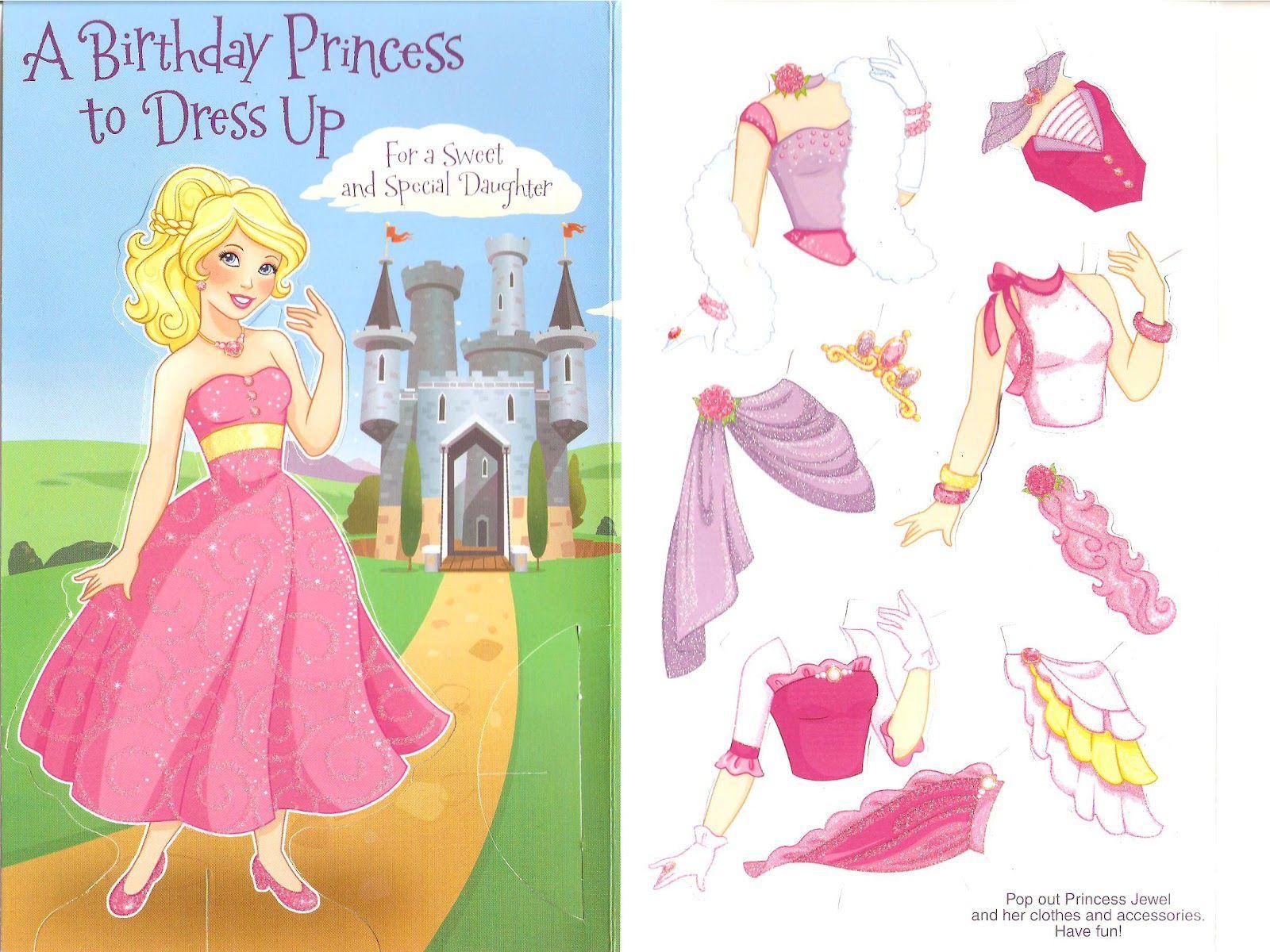 Miss Missy Paper Dolls Paper Dolls Pinterest Dolls Princess
