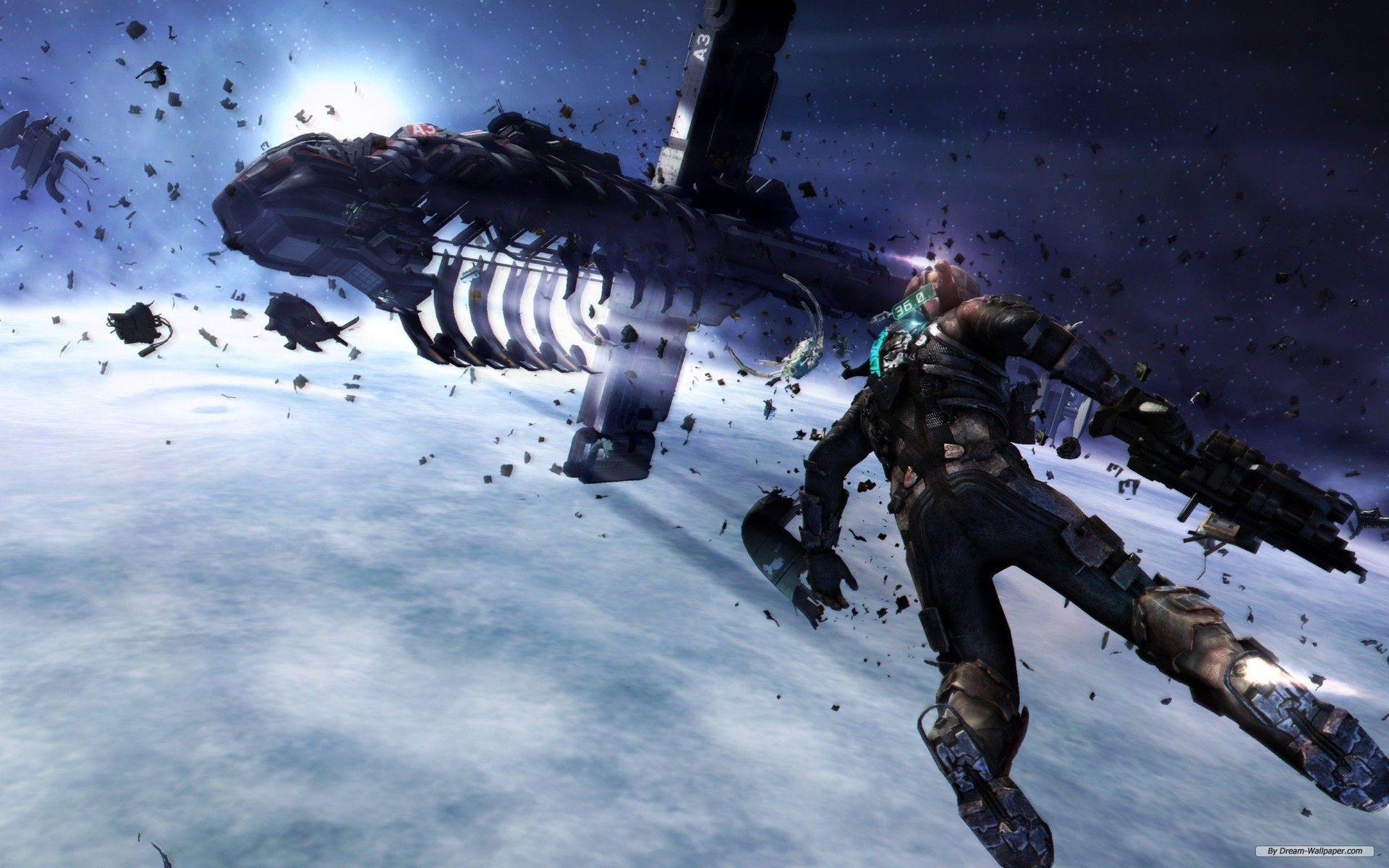 Undefined Dead Space Wallpaper 32 Wallpapers Adorable Wallpapers Dead Space Survival Horror Game Sci Fi Movies
